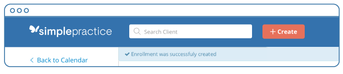 SP-HelpCenter-Screenshots-20.png