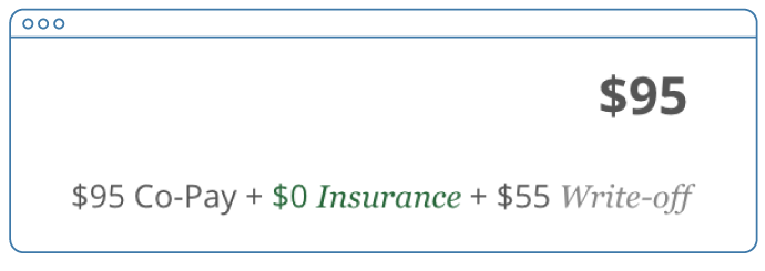 insurance-3.png