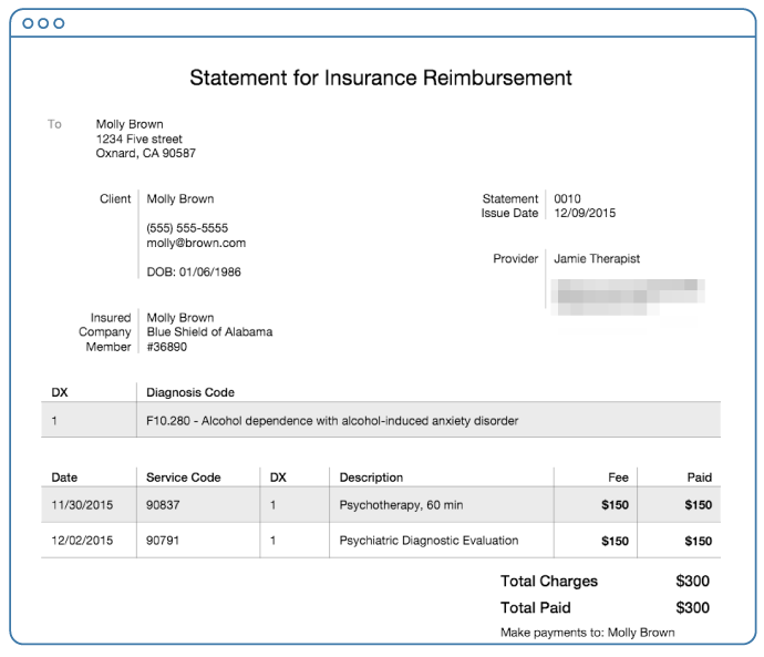 Invoices-3.png