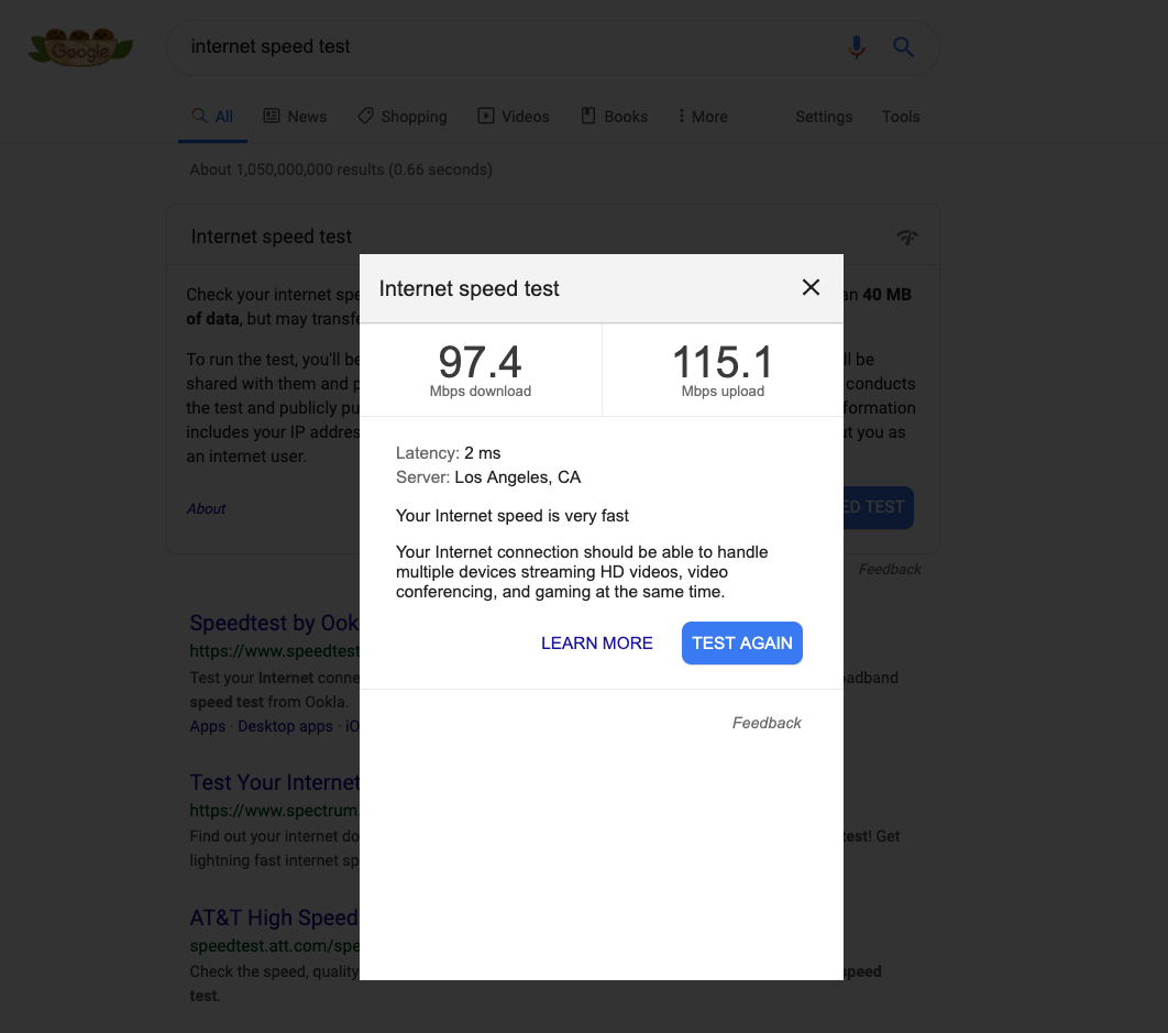 How to optimize your internet connection for ...