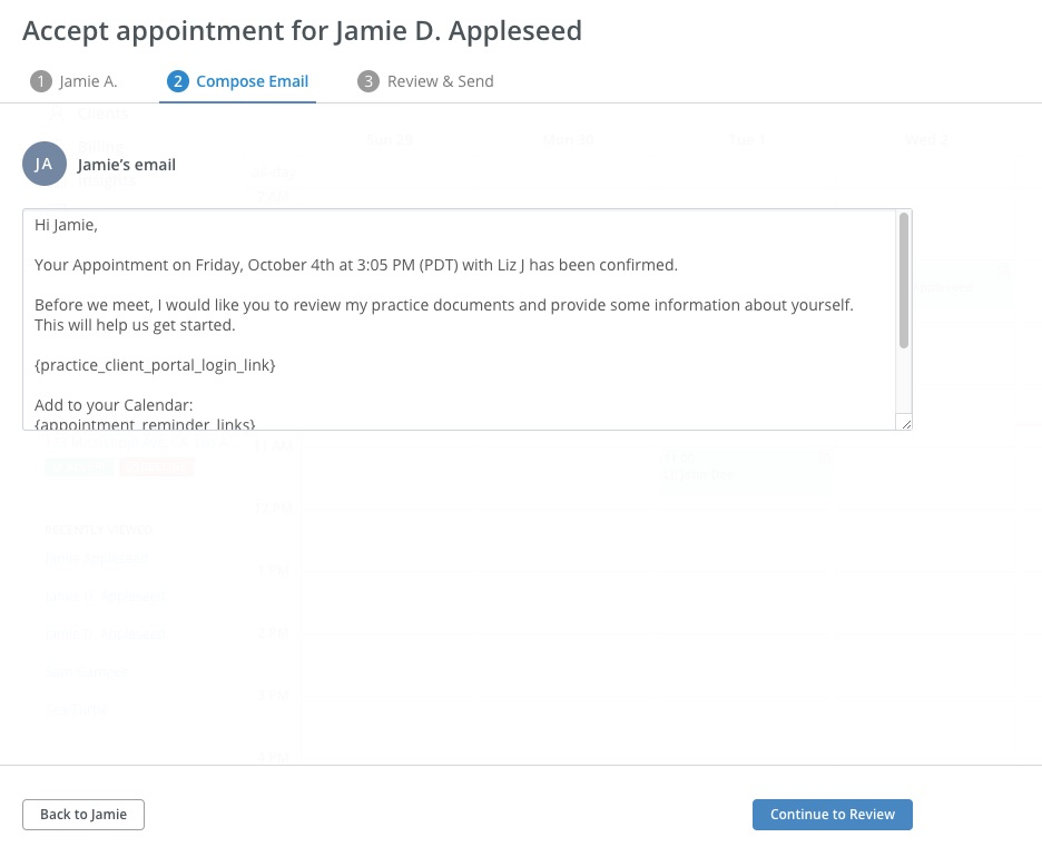 acceptappointment.simplepractice.onlinebooking.jpg