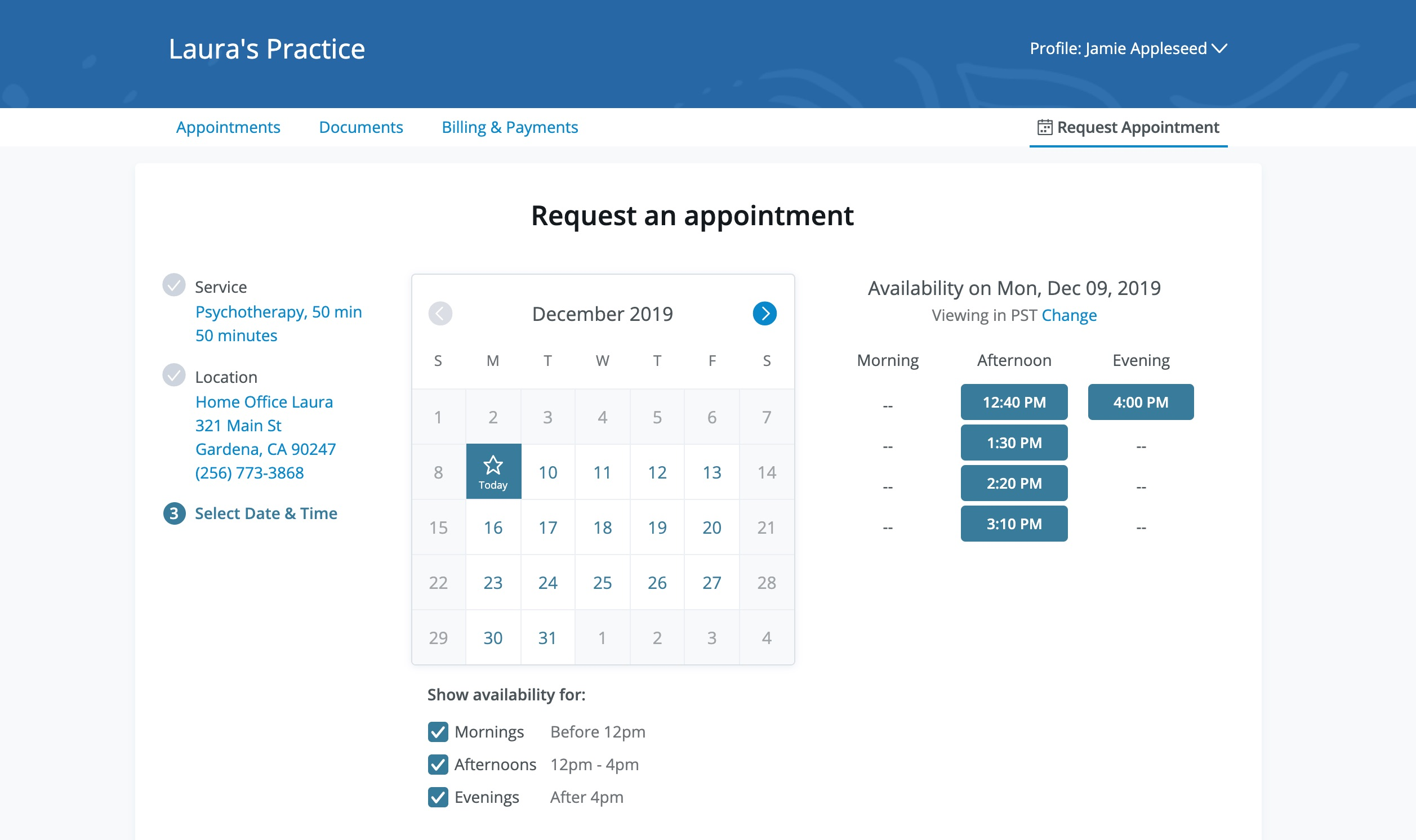 requestappointment.simplepractice.clientportal.jpg
