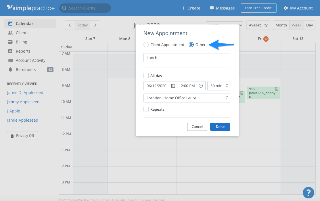 otherappointment.simplepractice.calendarhomepage.png