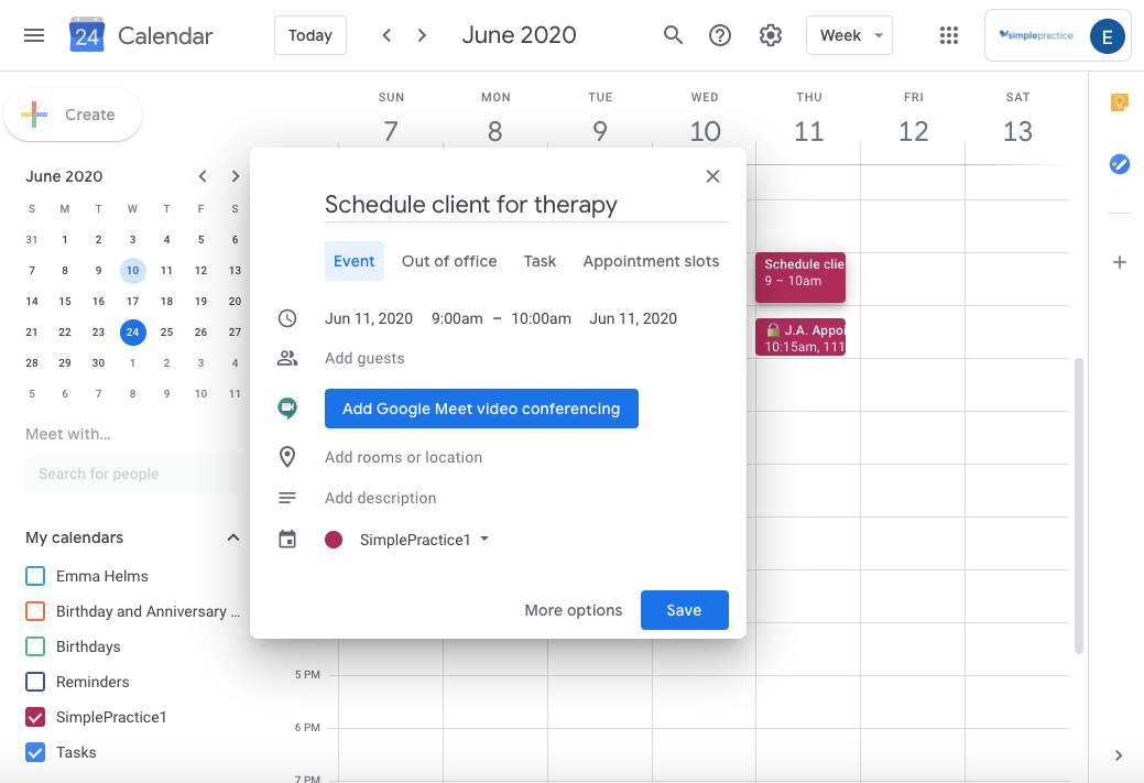 scheduleappointment.simplepractice.googlecalendar.png
