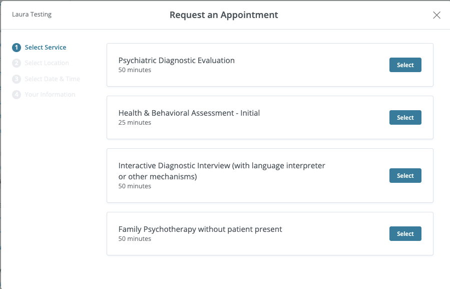 requestappointment.simplepractice.bookingwidget.png