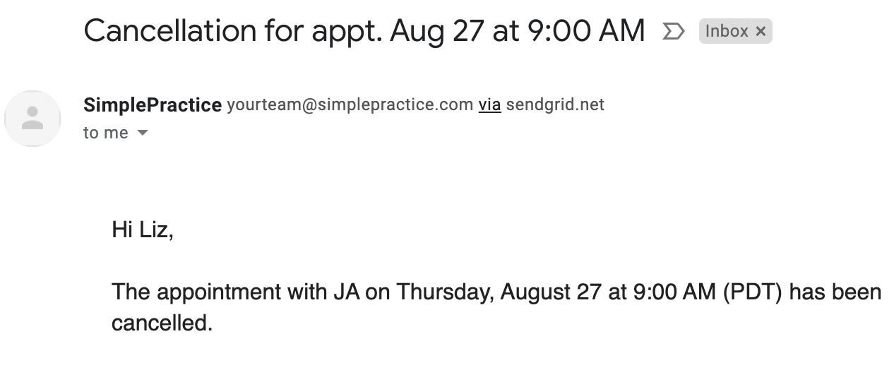 cancellation.simplepractice.appointmentreminder.jpg