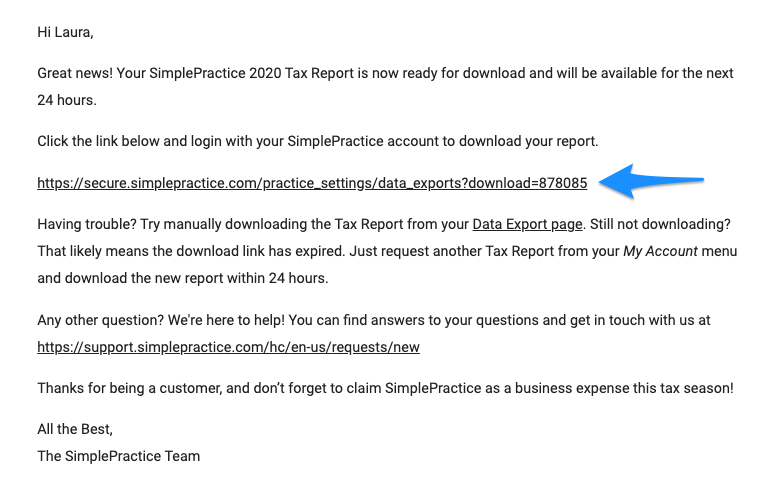 downloadtax.simplepractice.reports.png