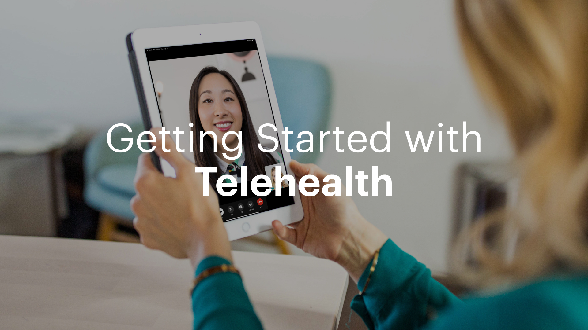 telehealth.simplepractice.classes.jpg