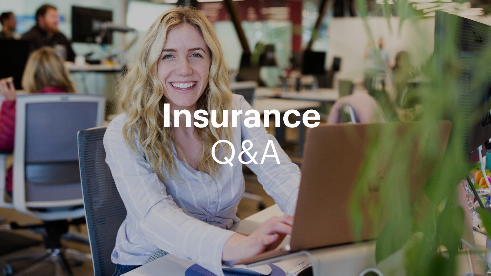 insuranceqa.simplepractice.classes.jpg